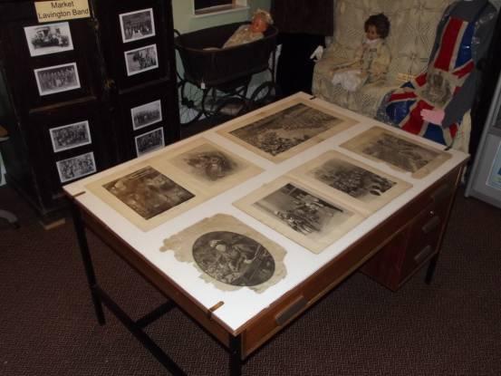 Jew Detector: Queen Victoria's Diamond Jubilee