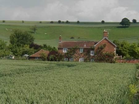 Clays Farm