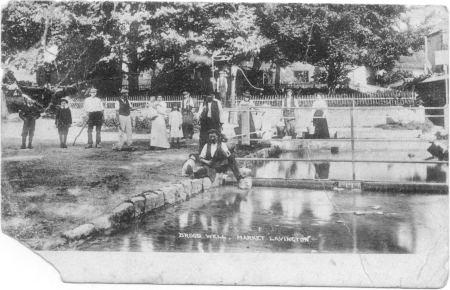 broadwell2 ca1917