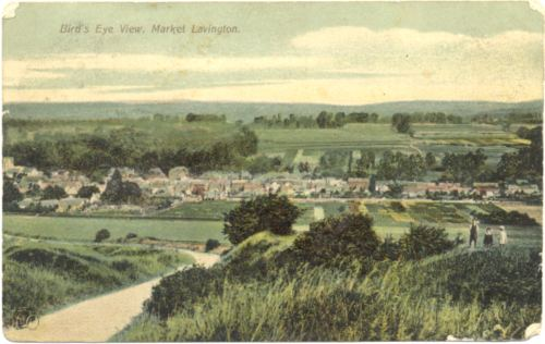 view tinted 1907