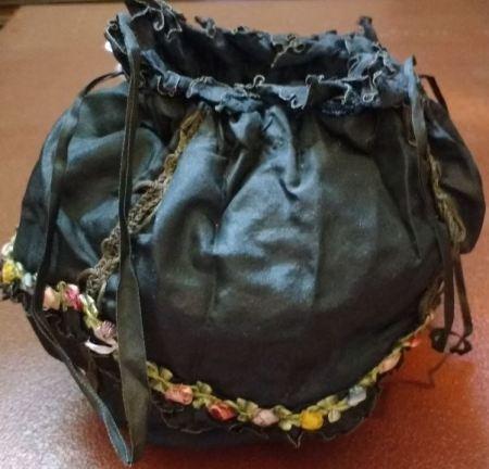 evening bag 1