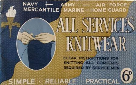 Services knitwear 1