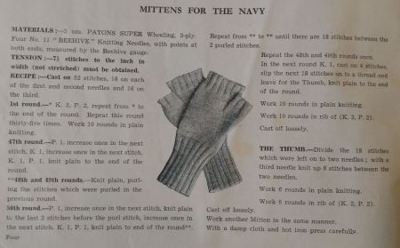 Services knitwear 3