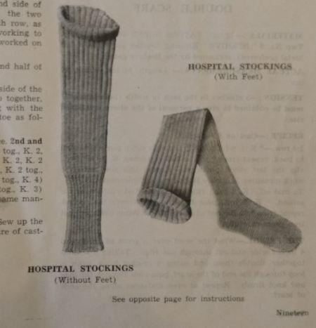 Services knitwear 5